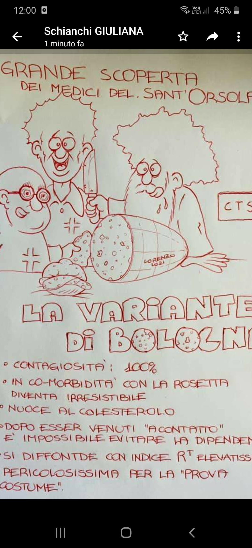 Noi Italiani, popolodi….